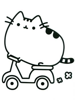 Pusheen-coloring-pages-13