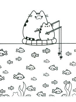 Pusheen-coloring-pages-18