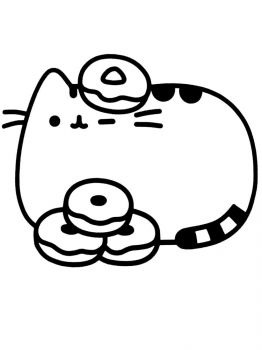 Pusheen-coloring-pages-20
