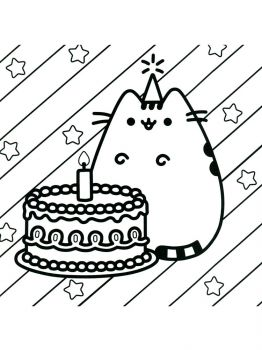Pusheen-coloring-pages-21