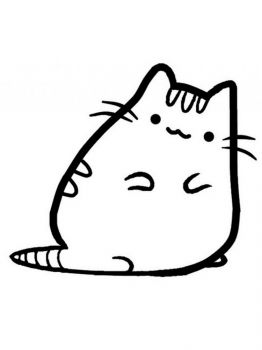 Pusheen-coloring-pages-23
