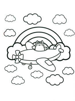Pusheen-coloring-pages-5