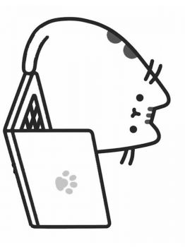 Pusheen-coloring-pages-9