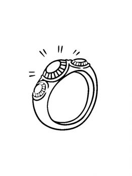 Ring-coloring-pages-1