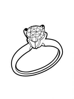 Ring-coloring-pages-10