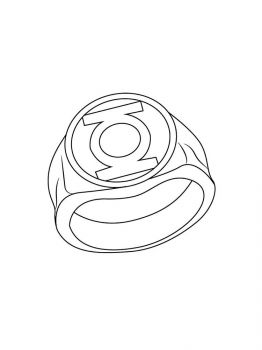 Ring-coloring-pages-13
