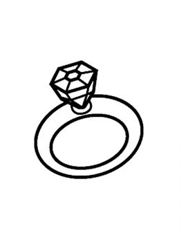 Ring-coloring-pages-14