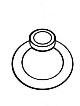 Ring-coloring-pages-15