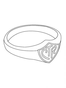 Ring-coloring-pages-16