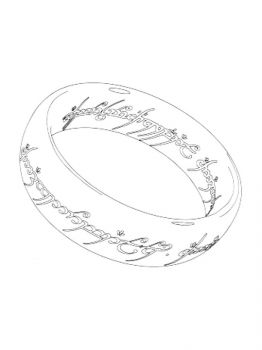 Ring-coloring-pages-18
