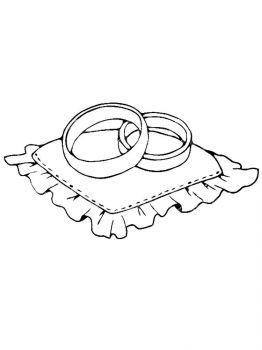 Ring-coloring-pages-19