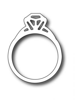 Ring-coloring-pages-2