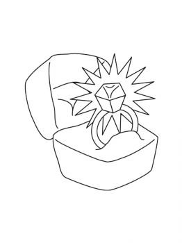 Ring-coloring-pages-20