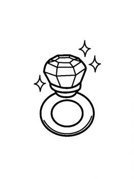 Ring-coloring-pages-21