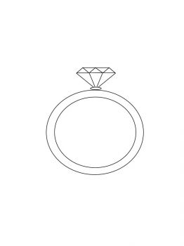 Ring-coloring-pages-22