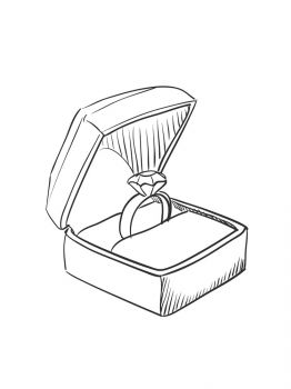 Ring-coloring-pages-23