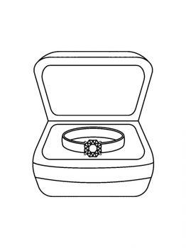 Ring-coloring-pages-24
