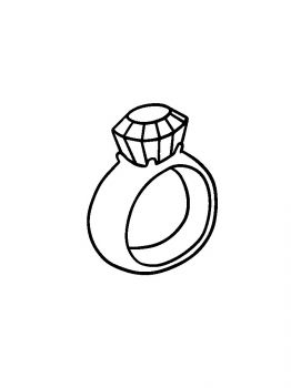 Ring-coloring-pages-25