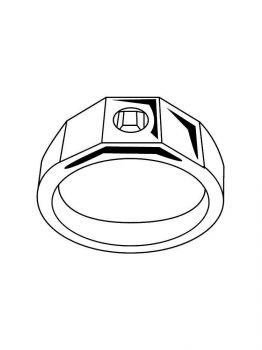 Ring-coloring-pages-26