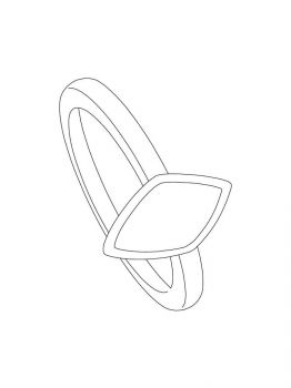 Ring-coloring-pages-27