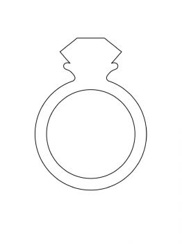 Ring-coloring-pages-28