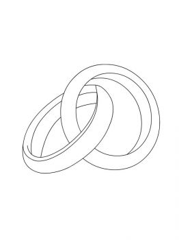 Ring-coloring-pages-29