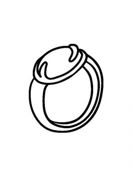 Ring-coloring-pages-7