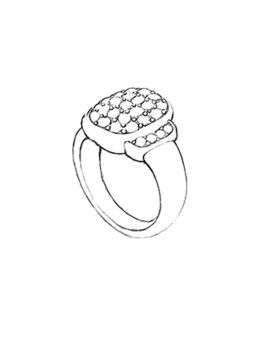 Ring-coloring-pages-8