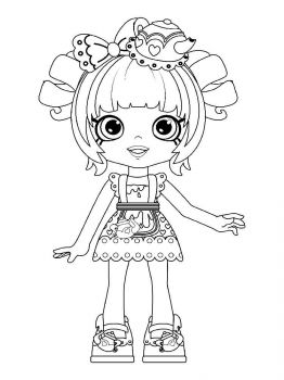 Shopkins-coloring-pages-1