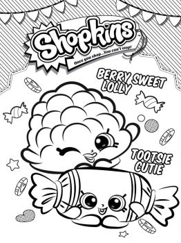 Shopkins-coloring-pages-10