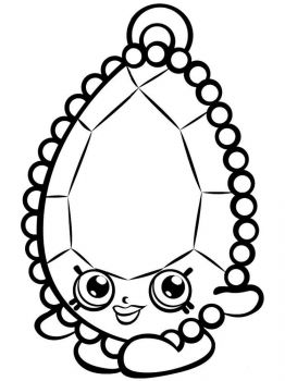 Shopkins-coloring-pages-17