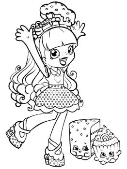 Shopkins-coloring-pages-18