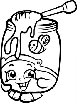 Shopkins-coloring-pages-20