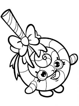 Shopkins-coloring-pages-23