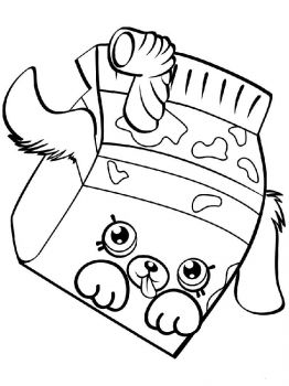 Shopkins-coloring-pages-24