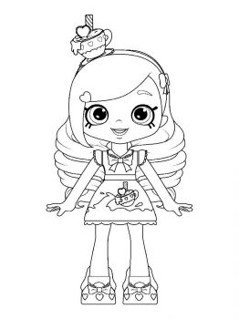 Shopkins-coloring-pages-28