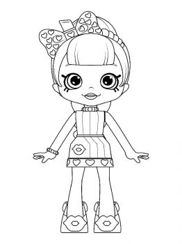 Shopkins-coloring-pages-30