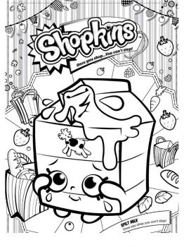 Shopkins-coloring-pages-32