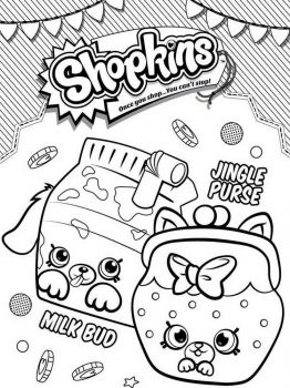 Shopkins-coloring-pages-34