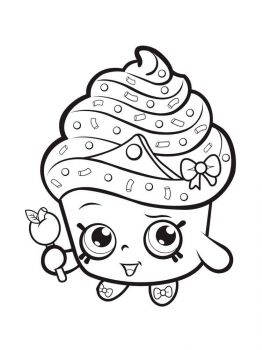 Shopkins-coloring-pages-39