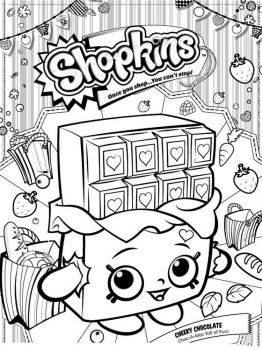 Shopkins-coloring-pages-4
