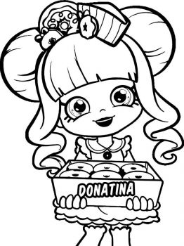 Shopkins-coloring-pages-40