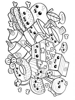 Shopkins-coloring-pages-41