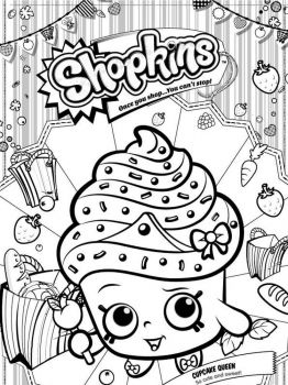 Shopkins-coloring-pages-47