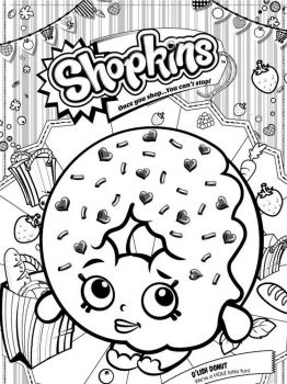 Shopkins-coloring-pages-5
