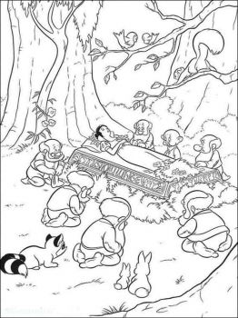 snow-white-coloring-pages-12
