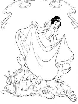 snow-white-coloring-pages-26