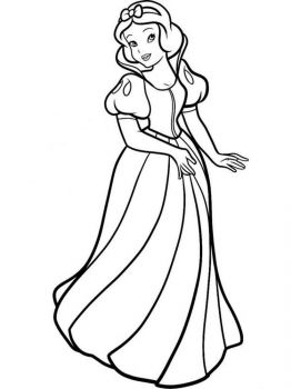 snow-white-coloring-pages-4