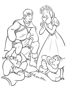 snow-white-coloring-pages-7