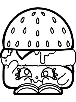 Squishy-coloring-pages-12